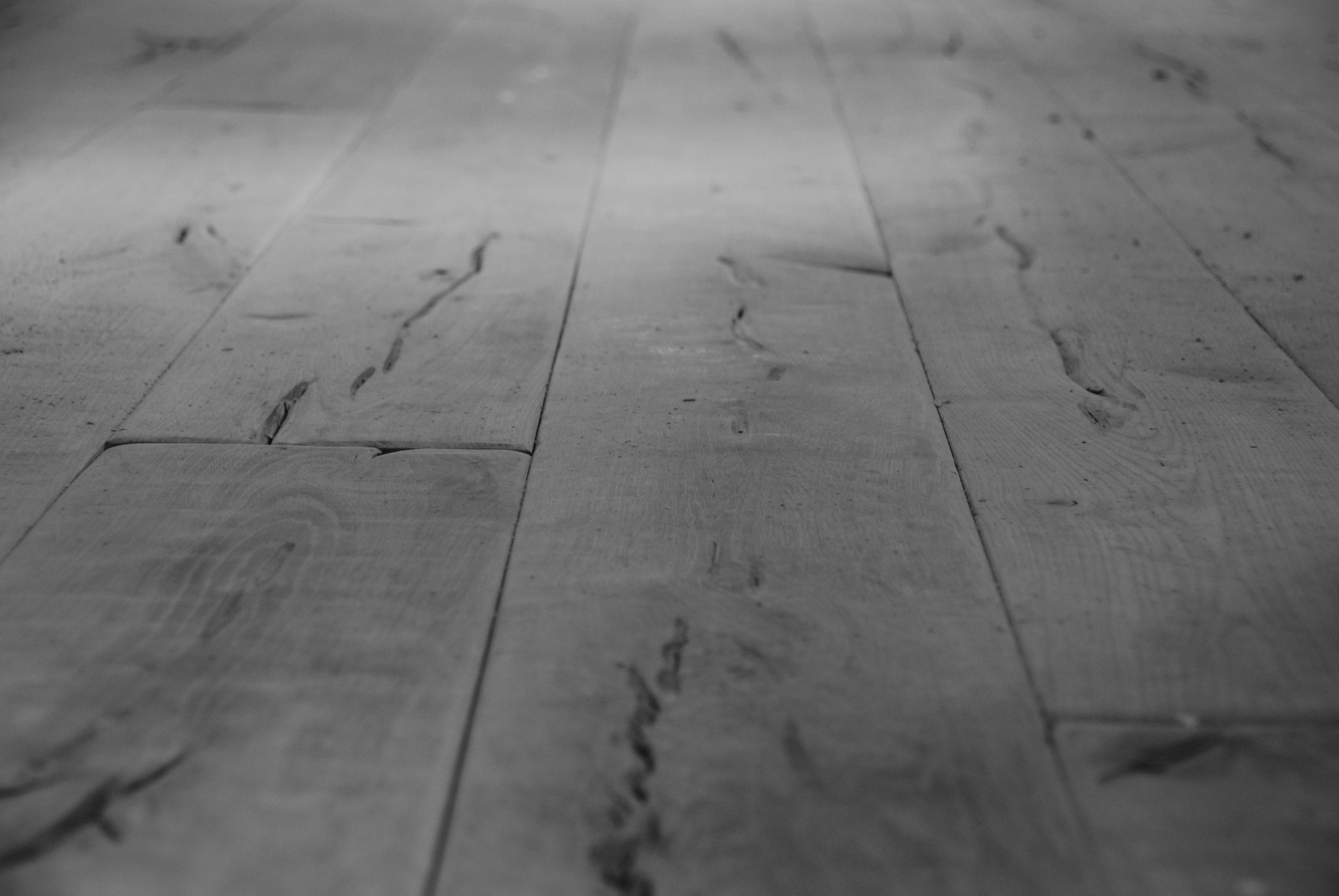 woodenfloor_grey